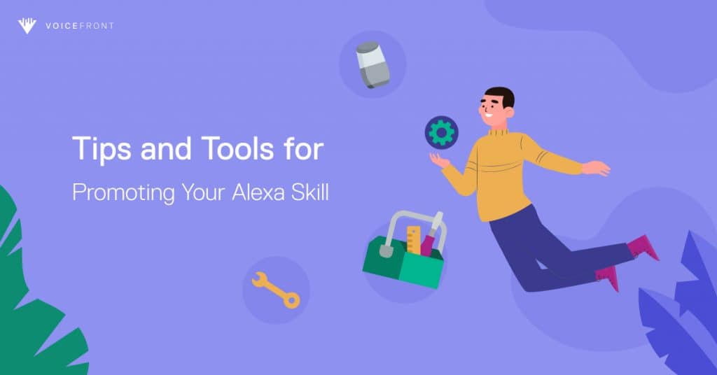 tips-tools-promoting-alexa-skill
