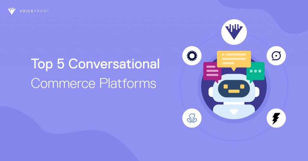 top-5-conversational-commerce