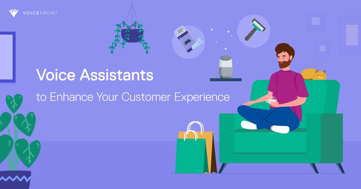 voice-assistants-enhance-customer-experience